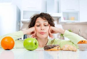 диета при псориазе