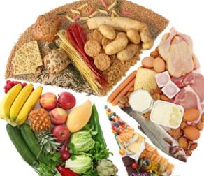 dieta_pri_psoriaze