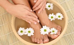 gribok-stopy-narodnye-metody-lechenija