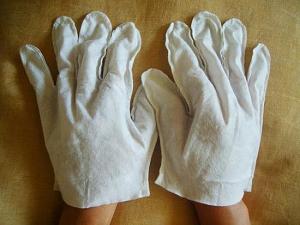 Як вивести бородавку на пальці руки