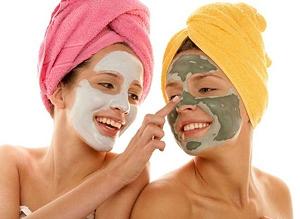 как сделать маску из белка и лимона для лица