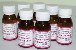 Педикулез лечение в домашних условиях и народными средствами