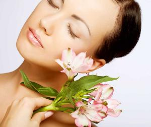 розацеа на лице лечение