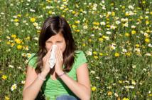 Аллергический дерматит - симптомы и лечение у взрослых