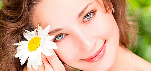 угревая сыпь на лице у взрослых