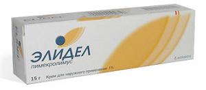 аллергический дерматит симптомы и лечение у взрослых
