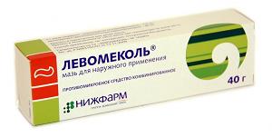 средства от прыщей для лица в аптеке