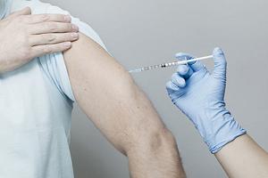аллергия на амброзию лечение