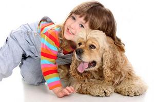 Лечение стригущего лишая у детей – чем лечить ребенка теперь