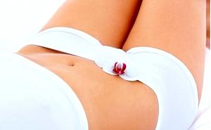 лечение кандидоза у женщин препаратами
