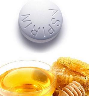 Маски из меда от прыщей для жирной кожи thumbnail