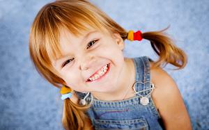 Чем лечить моллюск на коже у ребенка